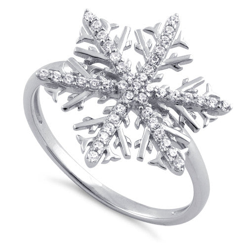 products/sterling-silver-winter-snowflake-clear-cz-ring-22.jpg
