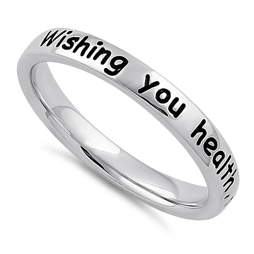 products/sterling-silver-wishing-you-health-happiness-success-love-ring-24.jpg