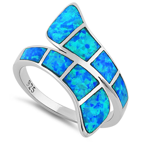products/sterling-silver-wrap-blue-lab-opal-ring-31.jpg