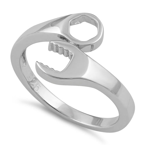 products/sterling-silver-wrench-ring-24.jpg