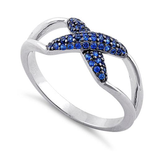 products/sterling-silver-x-blue-cz-ring-10.jpg