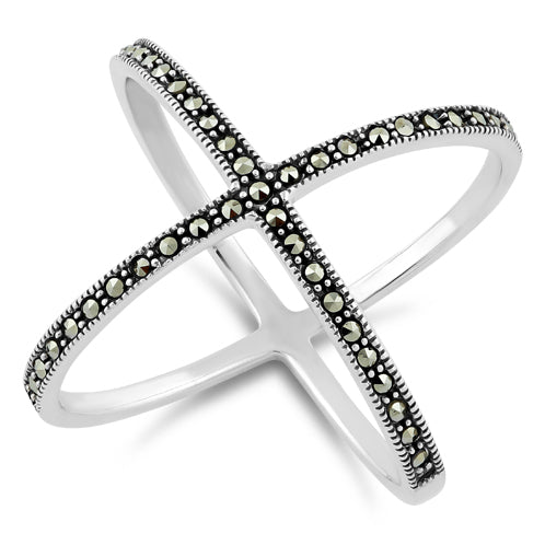 products/sterling-silver-x-marcasite-ring-31.jpg