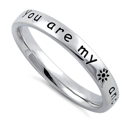 products/sterling-silver-you-are-my-sun-and-moon-and-all-my-stars-ring-16.jpg