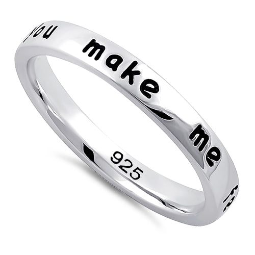 products/sterling-silver-you-make-me-feel-like-smiling-ring-31.jpg