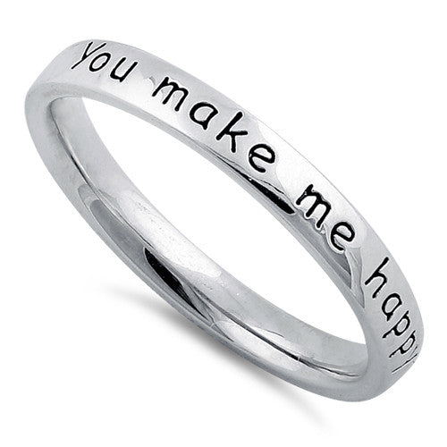 products/sterling-silver-you-make-my-happy-when-skies-are-grey-ring-16.jpg