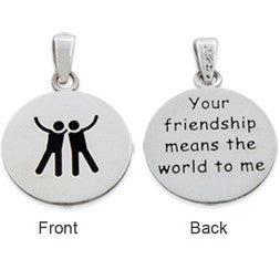 products/sterling-silver-your-friendship-means-the-world-to-me-pendant-26.jpg