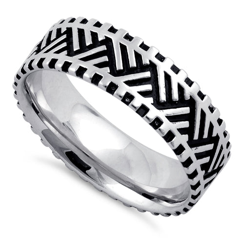 products/sterling-silver-zig-zag-pattern-rodium-plated-ring-31.jpg
