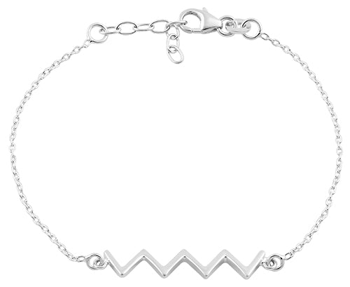 products/sterling-silver-zigzag-bracelet-21.jpg