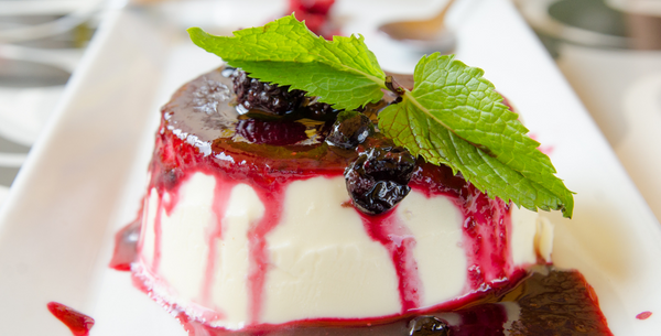Italian desserts to make at home_5