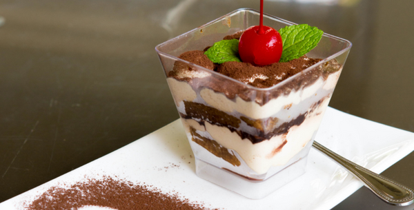 Italian desserts to make at home_2