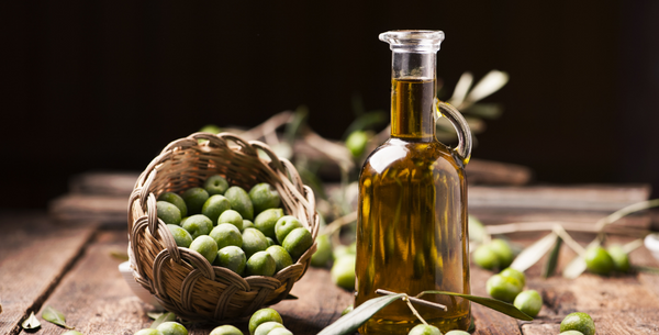 Italian olive oil buying guide_1