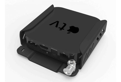 Apple TV Security Mount