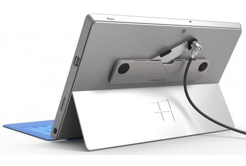 The Blade - SURFACE TABLET & SURFACE BOOK LOCK