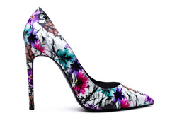 Pollice 110 (Floral)