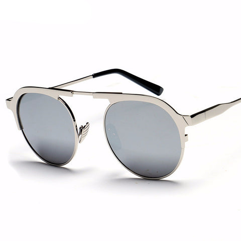 New Steampunk Design Sunglasses