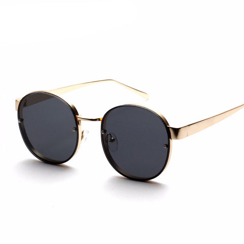 Luxury Vintage Designer Sunglasses