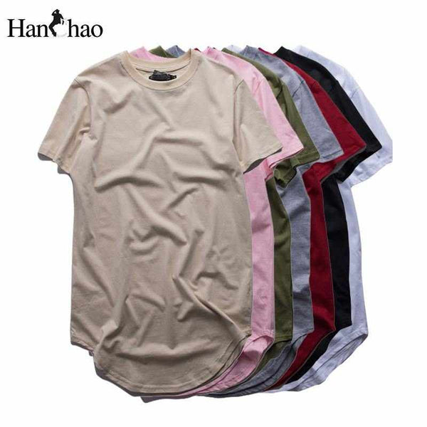 Cotton Men Solid Color T-shirts Tee Short Sleeve O Neck Men Tops Mens Clothes