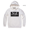 LONDON GOODS Hoodies Mens Long Sleeves Cheap Monday Mens Sweatshirts FLEECE