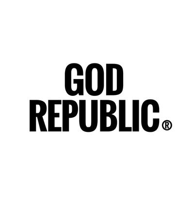 God Republic