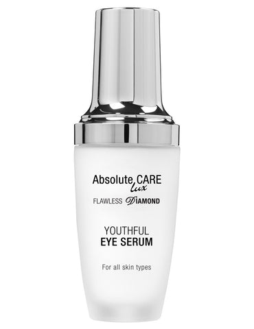 Youthful Eye Serum