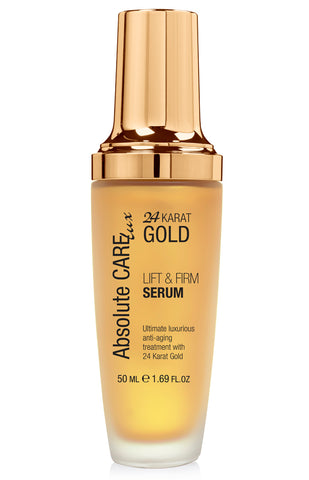 Lift & Firm Serum