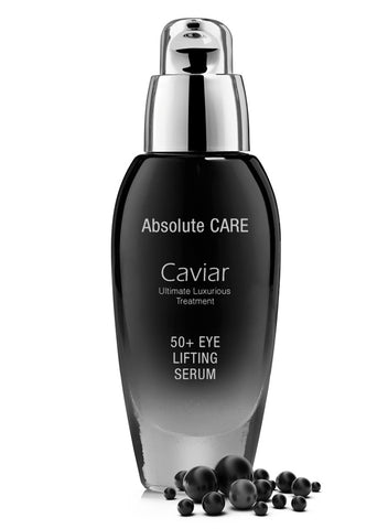 Caviar Eye Lifting Serum