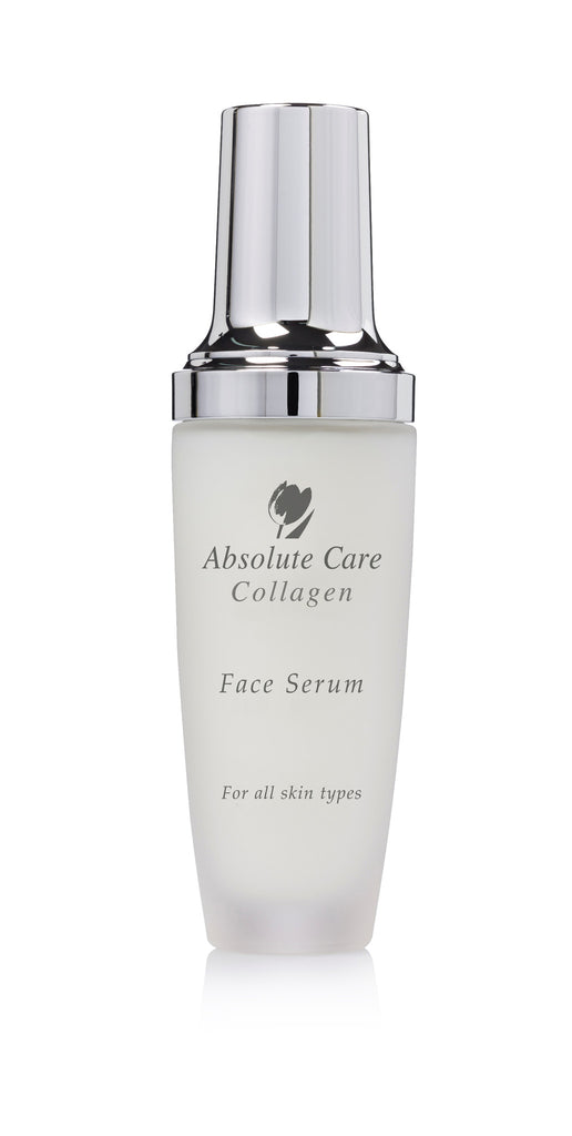 Collagen Face Serum