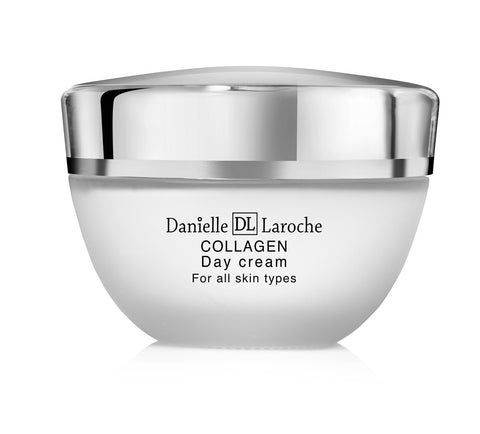 Collagen Day Cream