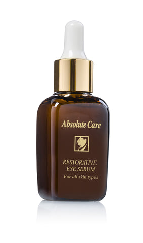 Restorative Eye Serum