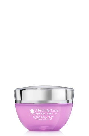 Inter Cellular Night Cream