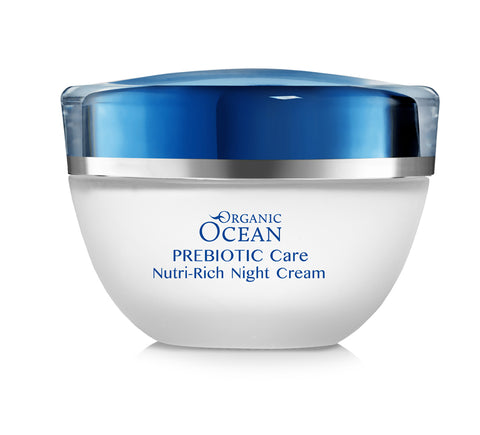 Nutri-Rich Night Cream