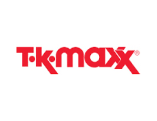 TK-Maxx UK and Germany