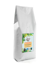 Bird & Wild RSPB Coffee, Signature Espresso Blend, 500g, Whole Bean