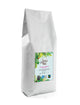 Bird & Wild RSPB Coffee, Seasonal Blend Medium Roast, 500g, Whole Beans.