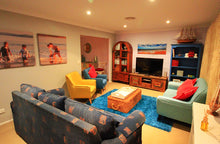 Beaches Mollymook ($255 Per Person*) [50% Deposit]