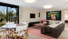 Rick's Place at Mollymook {2 Nights} - $595 Per Person
