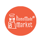 homemademarket