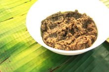 Kurma Curry Pre-cooked Sauces (3 packs per Quantity) - HomeMadeMarket