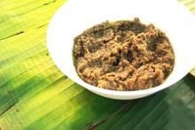 Kurma Curry Pre-cooked Sauces