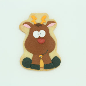 Baby Roodie the Reindeer (RM10.50/min. 10 pcs)