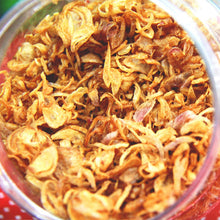 Crispy Fried Onions (500g)