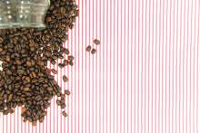 Arabica Coffee Bean - EL SALVADOR - HomeMadeMarket