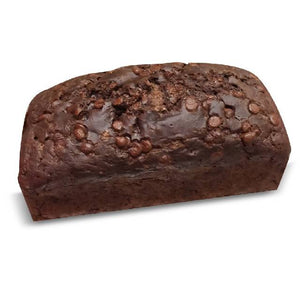 Chocolate chips cake (500g)