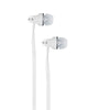 PRO X5 (In Ear), In Ear Headphones, Friendie Audio, Friendie Audio Pty Ltd
