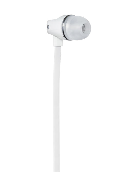 friendie PRO X5 In Ear Headphones, In Ear Headphones, Friendie Audio, Friendie Audio Pty Ltd