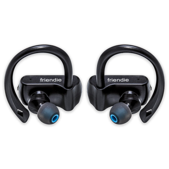 AIR Diamond True Wireless (In Ear Headphones)