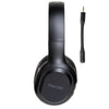 AIR Duo Matte Black (Over Ear Wireless Headphones), Over Ear Headphones, Friendie Audio Pty Ltd, Friendie Audio Pty Ltd