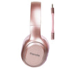 AIR Duo Rose Gold (Over Ear Wireless Headphones), Over Ear Headphones, Friendie Audio Pty Ltd, Friendie Audio Pty Ltd