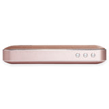 AIR Live Rose Gold (Wireless Speaker and Powerbank), Speakers, Friendie Audio Pty Ltd, Friendie Audio Pty Ltd