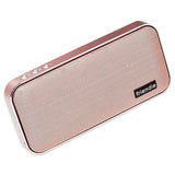 AIR Live Rose Gold (Wireless Speaker and Powerbank)